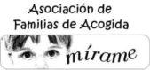 Familias de Acogida en Andalucia