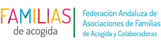 Familias de Acogida Logo